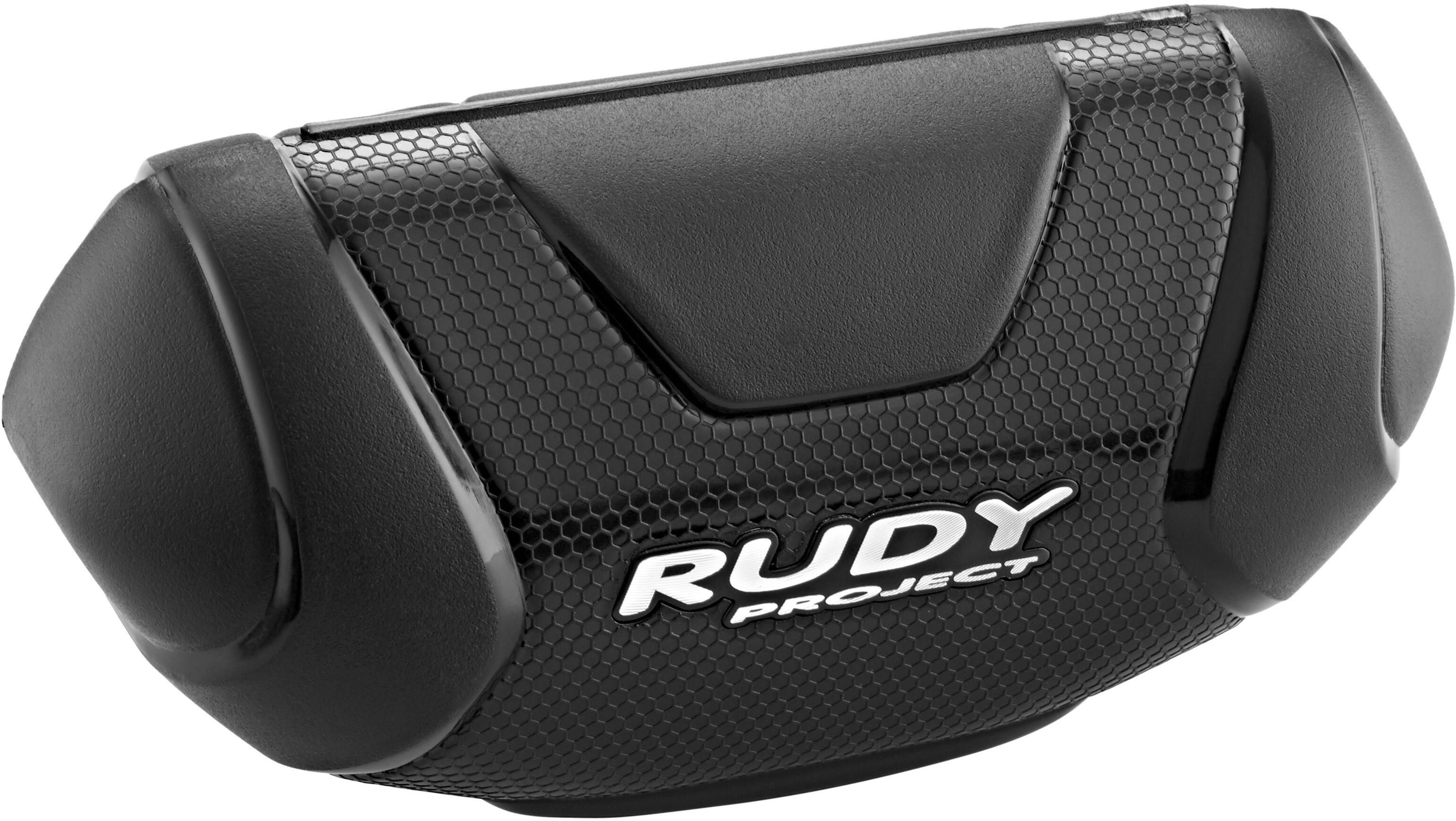 Rudy Project Fotonyk Pyöräilylasit  218b189de1